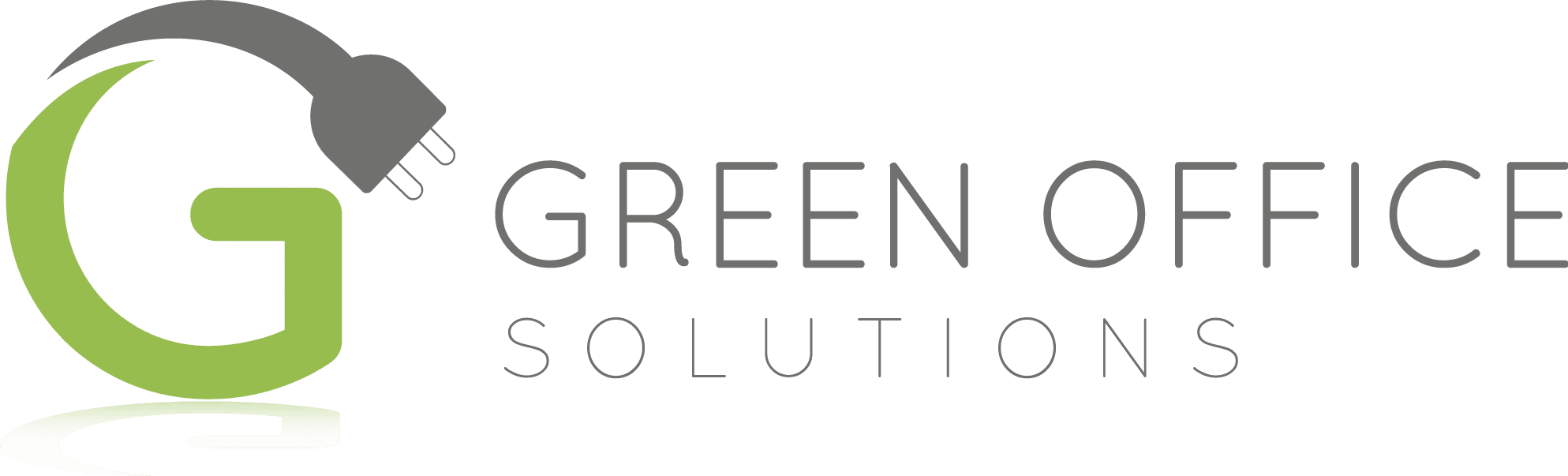 Green Office Solutions
